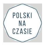 Polski na Czasie
