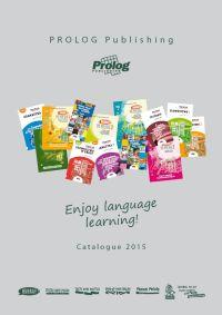 Katalog Prolog