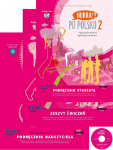 hurra po polsku 1 free pdf